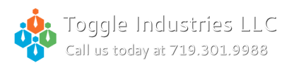 Toggle Industries LLC